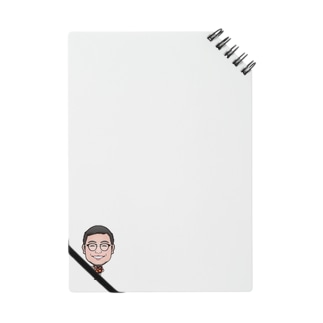 ミッチェル Notes