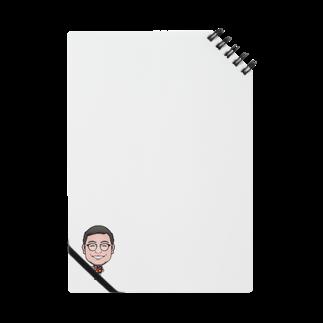 ルトワショップのミッチェル Notes