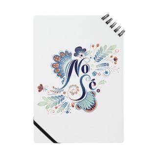 No Sé Notes