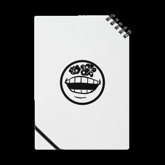ぼんだぁの笑顔くん Notes