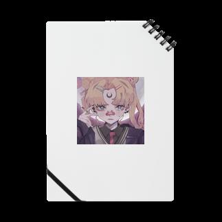 aimi3734の美少女戦士セーラームーン   月野うさぎ Notes