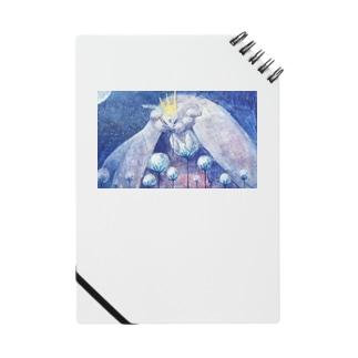 月繭護り Notes
