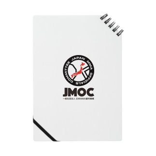 JMOCノート Notes