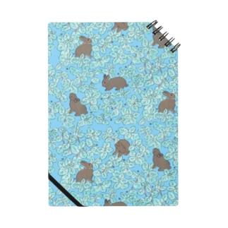 チョコミント Notes