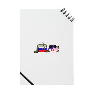 PB Notes