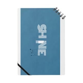 SHINE(シャイン) Notes