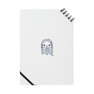 アマビエちゃん Notes