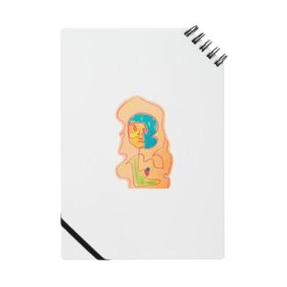 カラフル人間 Notes