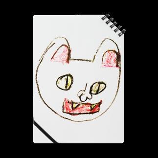 ふきの工房の神楽の化け猫 Notes