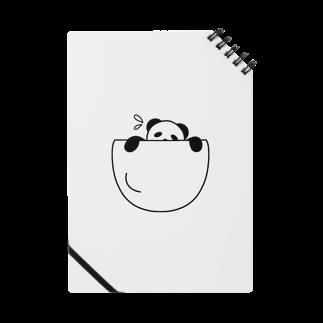mojimojiの脱出!ポケットパンダさん Notes