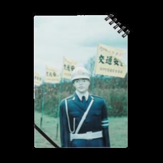 上村 窓のKEIKAN Notes