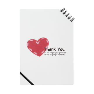 POPUP_KOBE_MARIKOの感謝を忘れない。 Notes