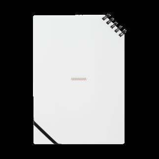 おしゃれになりたい🦙のスラッシュスマッシュ Notes