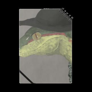㍻わらびモッチャの蛇界の新入りスリザリン Notes