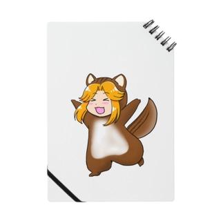 きゃー♡ Notes