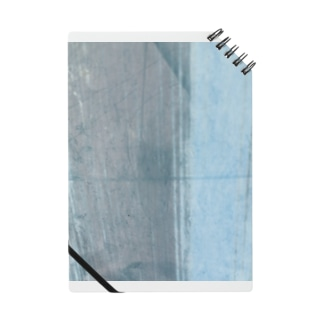 blue_gray Notes