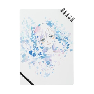 せんの桜雨 Notes