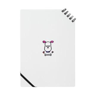 🐶SAVE ANIMAL 〜DOG〜🤲🏽 Notes