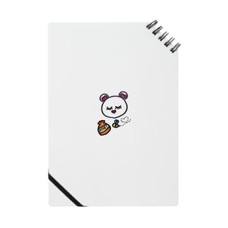 🐻ANIMAL SAVE 〜BEAR〜🤲🏽 Notes