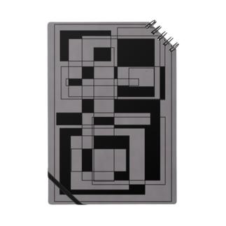 gray no meiro Notes