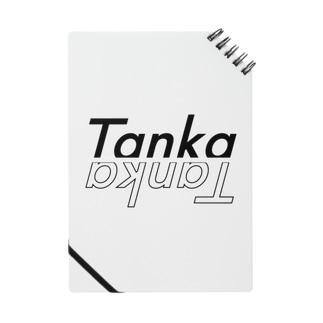 Tanka_aknaT Notes