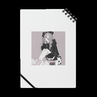 ᵃⁿᵉᵐᵒⁿᵉのstrawberry Notes