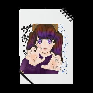 nagayu17_の可愛い女の子 Notes