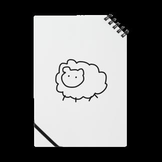 ラ ム チ 🐑のらむぴつじ Notes