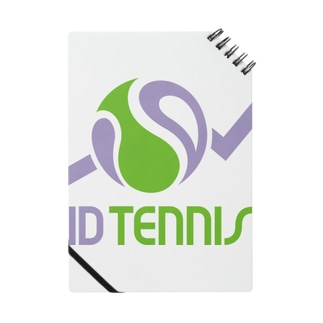 ID TENNIS Notes