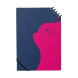 憂い ノート