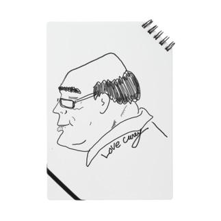 富士さん Notes