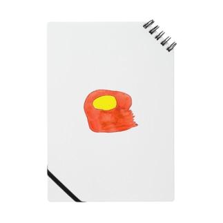 ガムテープ Notes