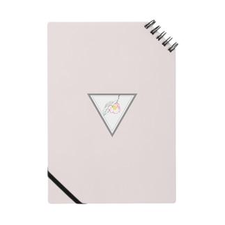 tubaki▽ Notes