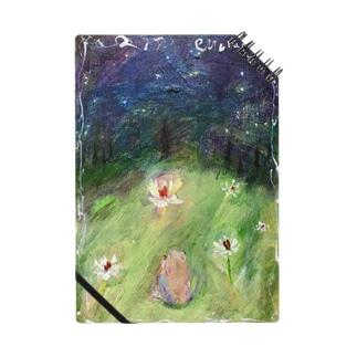 ムラナギ/春の夢 Notes