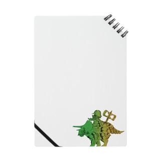 恐竜おもちゃくん透過 Notes