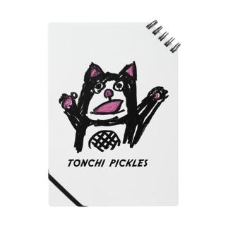 いりこ Notes