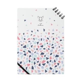 Terazo cat Notes