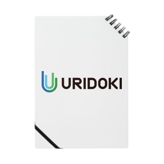 URIDOKI(ウリドキ) Notes
