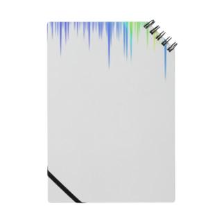 氷柱 Notes