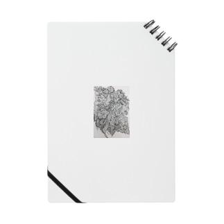 アラベスク Notes