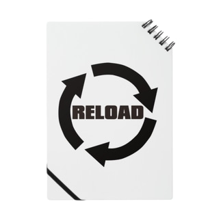 RELOAD Notes