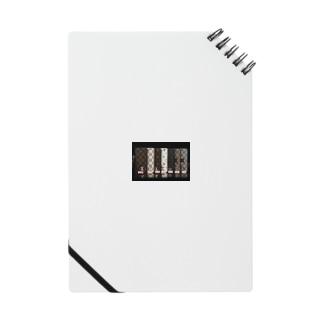 シャネル財布型iphone6s plusケース Notes