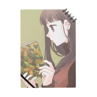 読書2 Notes