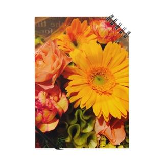 幸せの花束 Notes