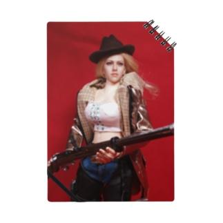 ドール写真:ライフル銃を持つブロンドの狩人 Doll picture: Blonde hunter with type38 rifle gun Notes