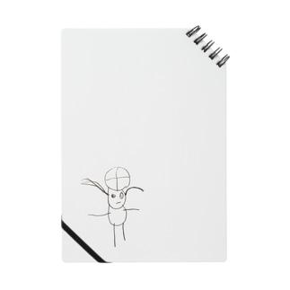 りびでちゃん Notes