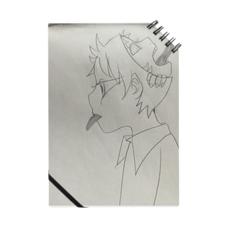 頭の中の僕 Notes