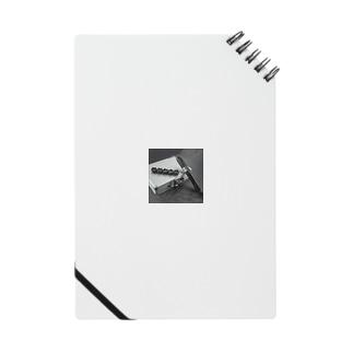 高出力レーザーポインター格安懐中電灯 Notes