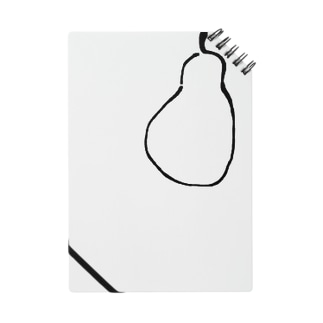 瓢箪 Notes