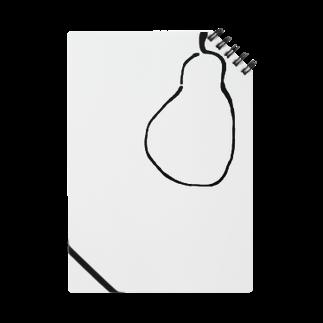 いわいの瓢箪 Notes
